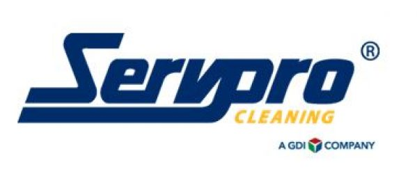 Servpro Cleaning