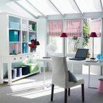 Medium Home Cleaning